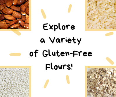 Gluten, gluten-free, celiac, diet, nutrition, weight, self-care, keto, paleo, health, wellness, elimination, GI